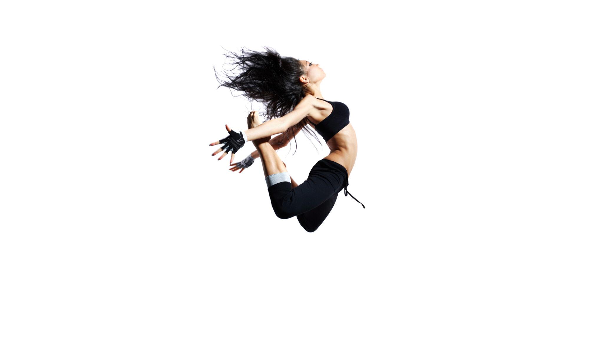 OG's Dancecrew
