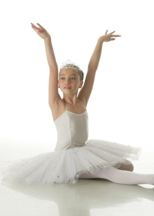 Ballett_WT5A9781_1280px