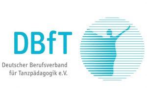 DBFT_Logo