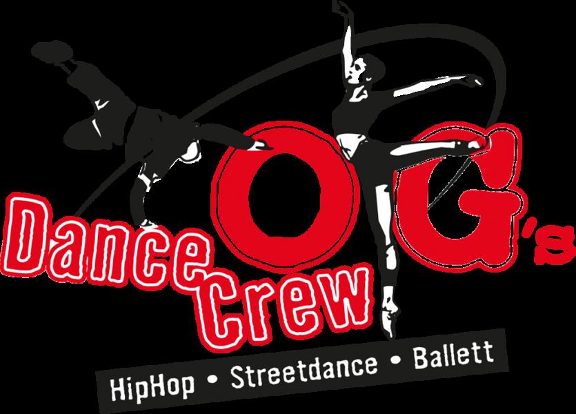 OG_Logo_2015_1024px